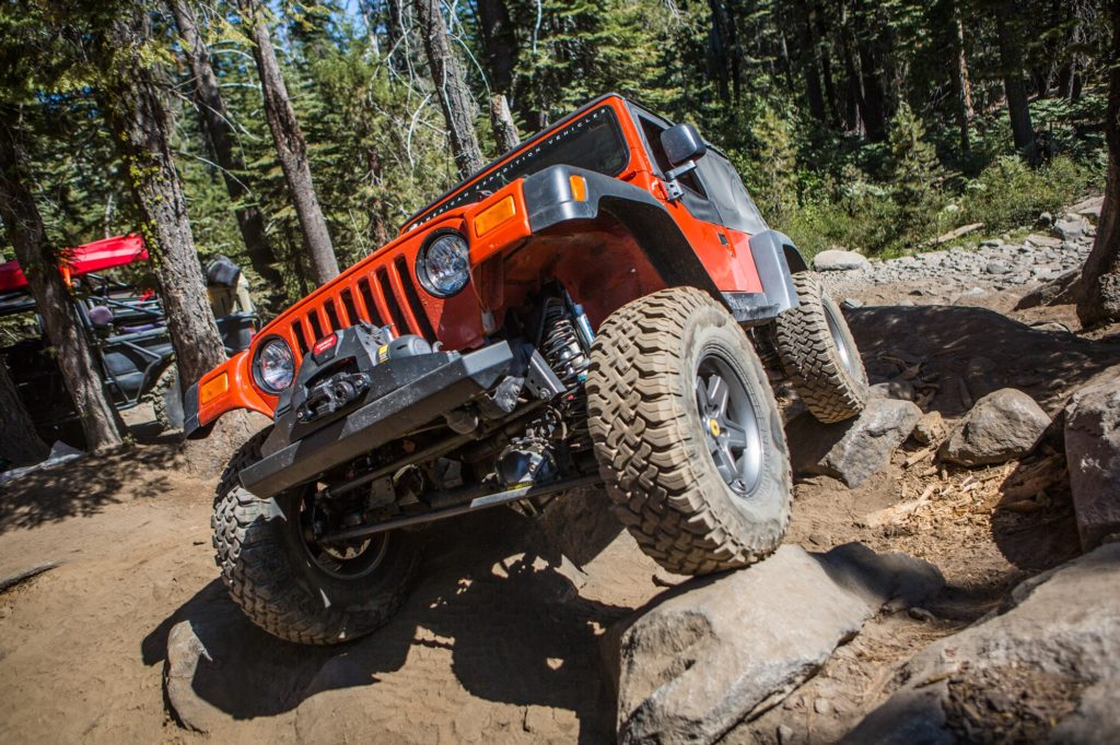 This image has an empty alt attribute; its file name is jeep4-1024x682.jpg