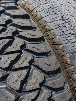 thedirt1020tire